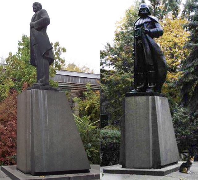 lenin-darth-vader-statue-1