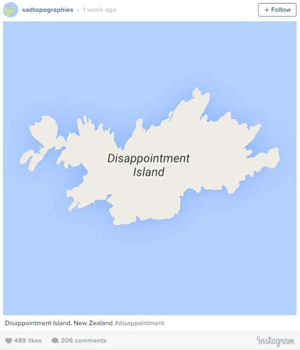 Sad_Topographies_3